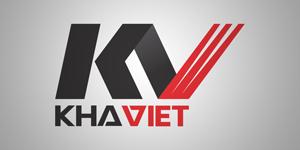 Công ty TNHH Kha Việt